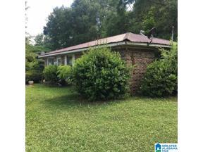 Property for sale at 159 Dogwood Drive, Brent, Alabama 35034