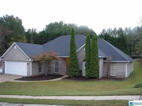 Property for sale at 5707 Moss Trc, Hoover,  Alabama 35244