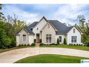 Property for sale at 2633 Swiss Ln, Vestavia Hills,  Alabama 35226