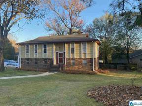 Property for sale at 1041 Blue Ridge Blvd, Hoover,  Alabama 35226