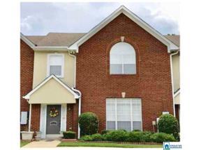 Property for sale at 805 Treymoor Lake Ct, Alabaster,  Alabama 35007