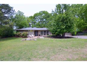 Property for sale at 1412 Shades Crest Rd, Hoover,  Alabama 35226