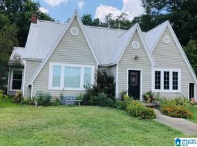 Property for sale at 1864 14th Street, Calera, Alabama 35040