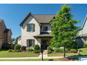 Property for sale at 2725 Montauk Road, Hoover, Alabama 35226