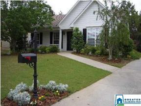 Property for sale at 217 Brentwood Dr, Alabaster,  Alabama 35007