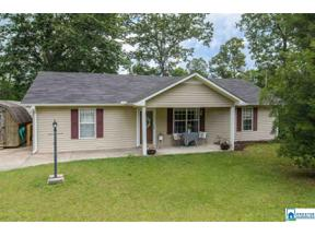 Property for sale at 5235 Red Valley Rd, Remlap,  Alabama 35133
