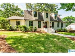 Property for sale at 2679 Swiss Ln, Hoover,  Alabama 35226
