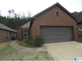 Property for sale at 5652 Park Side Road, Hoover, Alabama 35244