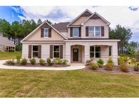 Property for sale at 546 Doss Ferry Pkwy, Kimberly,  Alabama 35091