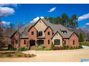 Property for sale at 4244 Glasscott Crossing, Hoover,  Alabama 35226