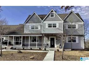 Property for sale at 140 Stone Ridge Lane, Dora, Alabama 35062