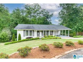 Property for sale at 2257 Pine Crest Circle, Vestavia Hills, Alabama 35216