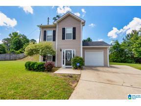 Property for sale at 425 Meriweather Lane, Calera, Alabama 35040