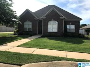 Property for sale at 105 Federal Road, Montevallo, Alabama 35115