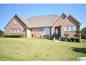 Property for sale at 4737 Brents Cutoff Rd, Dora,  Alabama 35062