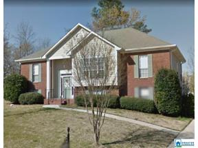 Property for sale at 209 Lane Park Cir, Maylene,  Alabama 35114