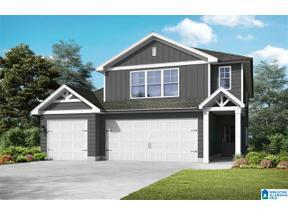 Property for sale at 601 Hunter Pl, Warrior, Alabama 35180