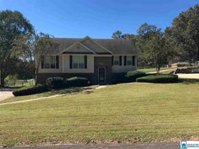 Property for sale at 9192 Hagood Rd, Kimberly,  Alabama 35091