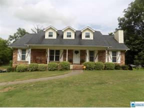 Property for sale at 915 4th Plaza, Pleasant Grove,  Alabama 35127