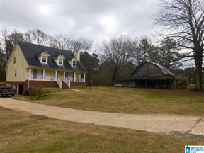 Property for sale at 200 Ricetown Rd, Hayden, Alabama 35079