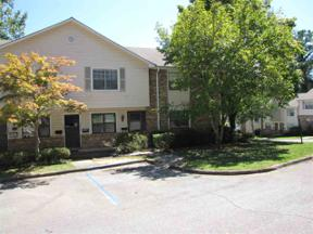 Property for sale at 2636 Southbury Cir Unit 2626, Vestavia Hills,  Alabama 35216