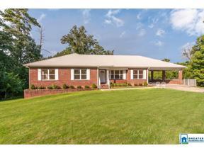 Property for sale at 2940 Lewis St, Vestavia Hills,  Alabama 35243