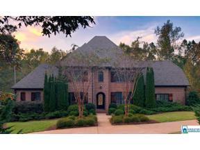 Property for sale at 26 Squires Glen Ln, Leeds, Alabama 35094
