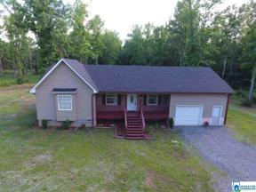 Property for sale at 258 Pine Mountain Rd, Remlap, Alabama 35133