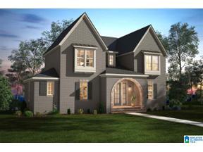 Property for sale at 1499 Blackridge Rd, Hoover, Alabama 35244
