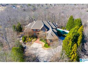 Property for sale at 4534 High Court Circle, Hoover, Alabama 35242