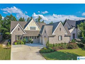 Property for sale at 5227 Park Side Cir, Hoover,  Alabama 35244
