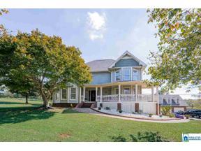 Property for sale at 7471 Old Springville Rd, Trussville,  Alabama 35173