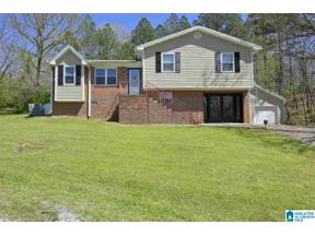 Property for sale at 75 Glasscox Road, Locust Fork, Alabama 35097
