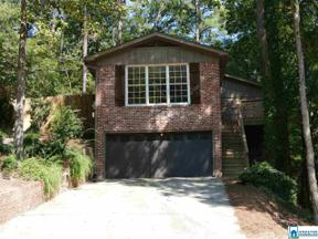 Property for sale at 3637 Leslie Ann Rd, Vestavia Hills,  Alabama 35243