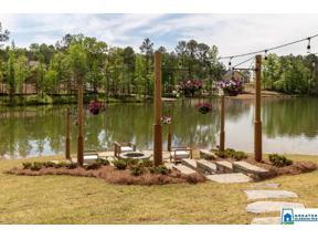 Property for sale at 2056 Blackridge Rd, Hoover,  Alabama 35244