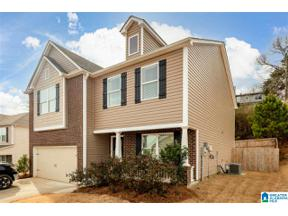 Property for sale at 940 Valley Cir, Leeds, Alabama 35094