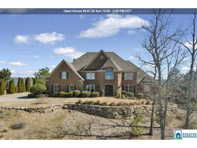Property for sale at 314 Highland View Dr, Birmingham,  Alabama 35242