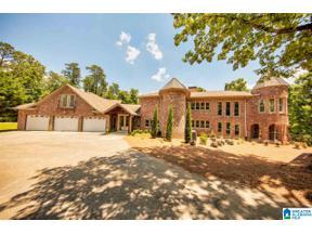 Property for sale at 4505 Buttewoods Lane, Birmingham, Alabama 35242