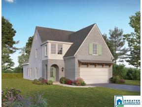 Property for sale at 408 Hamilton Pl, Chelsea,  Alabama 35043
