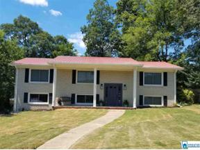 Property for sale at Hoover,  Alabama 35216