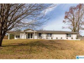 Property for sale at 3548 Lakeside Dr, Vestavia Hills,  Alabama 35243