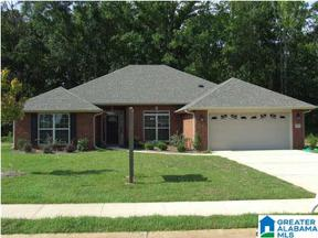 Property for sale at 125 Revolutionary Way, Montevallo, Alabama 35115