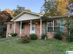 Property for sale at 127 Waverly Ave, Adamsville,  Alabama 35005