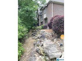 Property for sale at Helena,  Alabama 35080