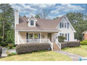 Property for sale at 1432 13th Terr, Pleasant Grove,  Alabama 35127