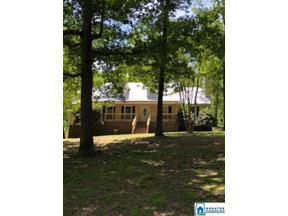 Property for sale at 270 N Oaks Dr, Warrior,  Alabama 35180