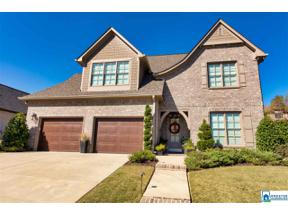 Property for sale at 4834 Heritage Hills Way, Vestavia Hills,  Alabama 35242