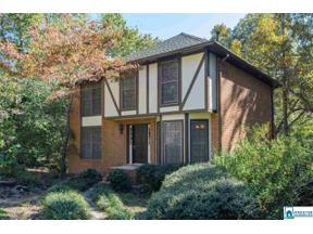 Property for sale at 1384 Belmont Ln, Helena,  Alabama 35080