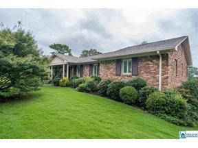 Property for sale at 2133 Vesthaven Way, Vestavia Hills,  Alabama 35216