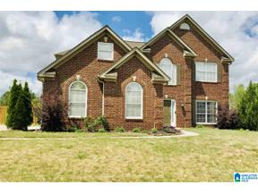 Property for sale at 970 Old Cahaba Drive, Helena, Alabama 35080